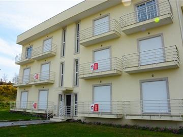Apartamento T3 / Marco de Canaveses, Bem Viver