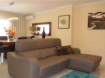 Apartamento T3 / Matosinhos, Custóias, Leça do Balio e Guifões