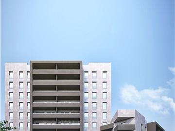 Apartamento T3 / Matosinhos, Entre Quintas