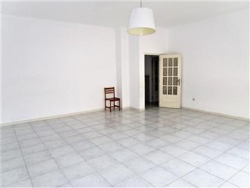 Apartamento T3 / Matosinhos, Freixieiro