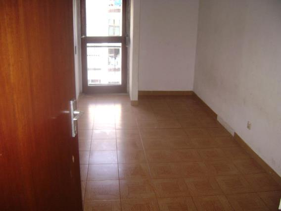 Apartamento T3 / Moita, Vale da Amoreira