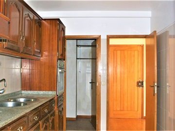 Apartamento T3 / Montemor-o-Velho, Montemor-o-Velho e Gatões