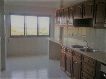 Apartamento T3 / Montijo, Montijo e Afonsoeiro