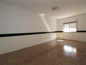 Apartamento T3 / Odivelas, Bons Dias