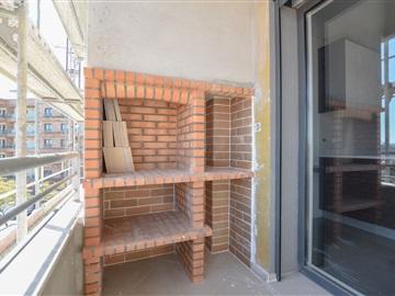 Apartamento T3 / Odivelas, Urb. Colinas do Cruzeiro