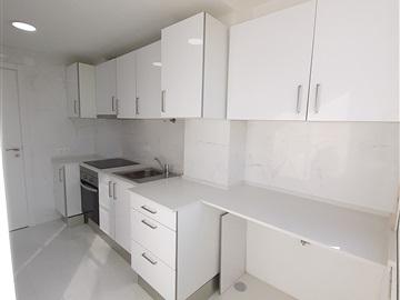 Apartamento T3 / Oeiras, Cruz Quebrada Dafundo