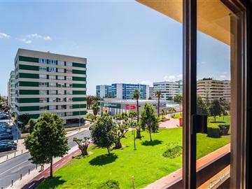 Apartamento T3 / Oeiras, QUINTA DO MARQUÊS