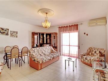 Apartamento T3 / Olhão, Moncarapacho
