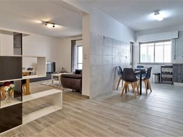 Apartamento T3 / Olhão, Olhão Centro