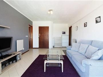 Apartamento T3 / Olhão, Olhão Norte