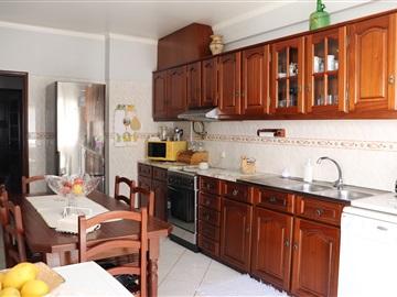 Apartamento T3 / Ourém, Nossa Senhora da Piedade