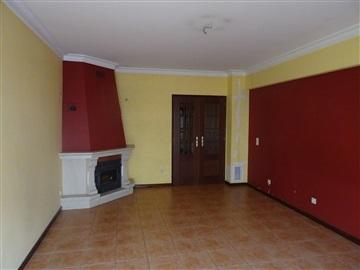 Apartamento T3 / Palmela, Aires