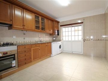 Apartamento T3 / Palmela, Pinhal Novo