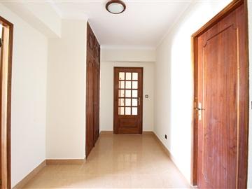 Apartamento T3 / Pinhel, Pinhel
