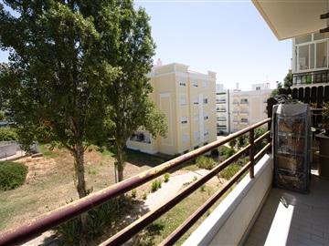 Apartamento T3 / Portimão, Alvor