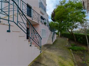 Apartamento T3 / Portimão, Portimão