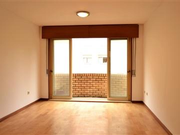 Apartamento T3 / Porto, Aldoar