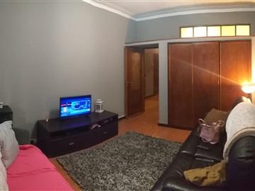 Apartamento T3 / Póvoa de Varzim, Praia