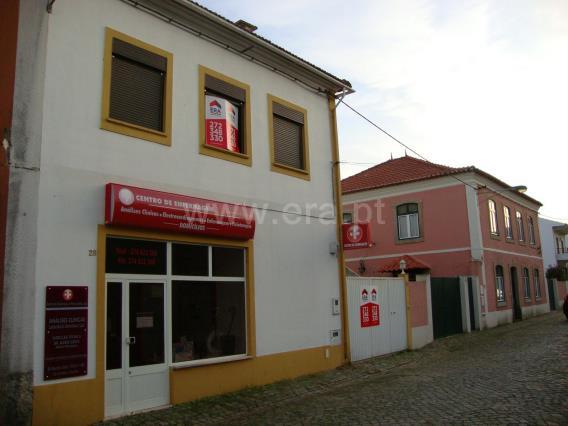 Apartamento T3 / Proença-a-Nova, Sobreira Formosa