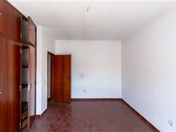 Apartamento T3 / Reguengos de Monsaraz, Reguengos de Monsaraz