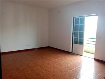 Apartamento T3 / Salvaterra de Magos, Marinhais