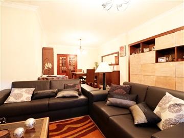 Apartamento T3 / Santa Maria da Feira, Feira Sul