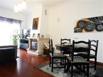 Apartamento T3 / Santarém, Vale de Estacas