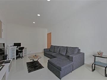 Apartamento T3 / Seixal, Amora