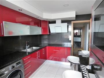 Apartamento T3 / Seixal, Miratejo