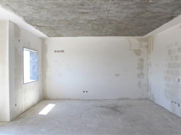 Apartamento T3 / Seixal, Paio Pires