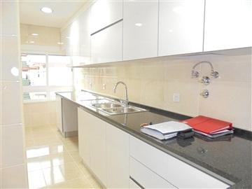 Apartamento T3 / Seixal, Paivas