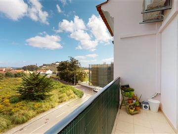 Apartamento T3 / Sintra, Casal de Cambra