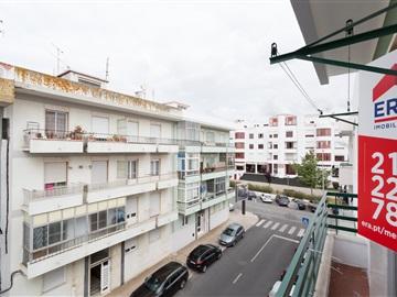 Apartamento T3 / Sintra, Mem Martins
