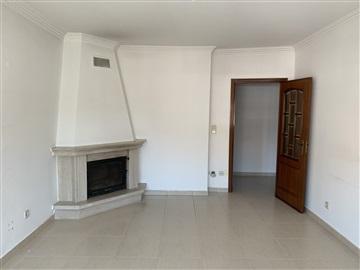 Apartamento T3 / Sintra, São Marcos