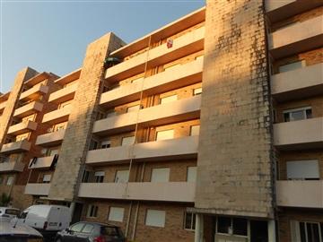 Apartamento T3 / Trofa, São Romão do Coronado