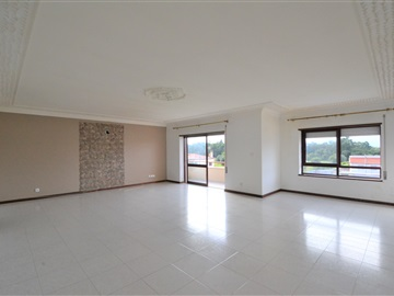 Apartamento T3 / Viana do Castelo, Mazarefes