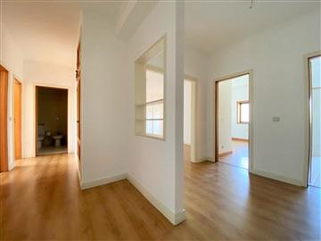 Apartamento T3 / Viana do Castelo, Meadela