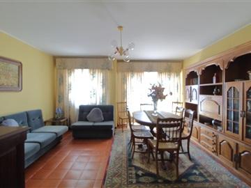 Apartamento T3 / Vila do Conde, Caxinas
