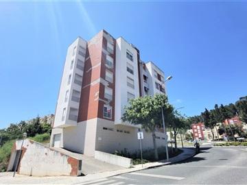 Apartamento T3 / Vila Franca de Xira, Hospital Novo