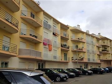 Apartamento T3 / Vila Franca de Xira, Quinta Cruz de Pau