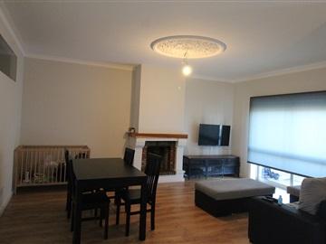 Apartamento T3 / Vila Nova de Gaia, Oliveira do Douro