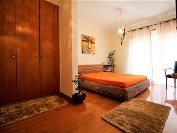 Apartamento T3 / Vila Nova de Gaia, São Félix da Marinha I - Granja
