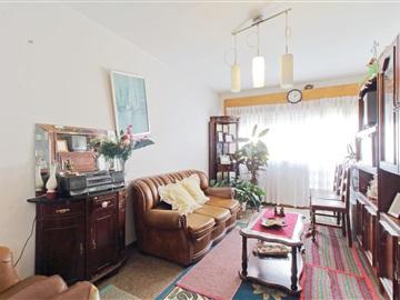 Apartamento T3 / Vila Nova de Gaia, Vilar de Andorinho
