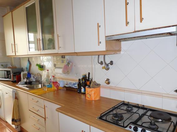 Apartamento T4 / Almada, Laranjeiro e Feijó