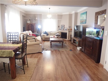 Apartamento T4 / Amadora, Quinta Grande