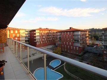 Apartamento T4 / Coimbra, Quinta da Portela