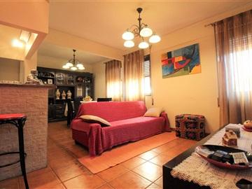 Apartamento T4 / Espinho, Silvalde