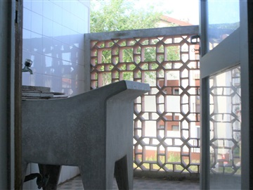 Apartamento T4 / Figueira da Foz, Centro Cidade