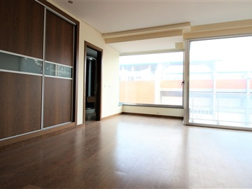 Apartamento T4 / Guarda, Lameirinhas