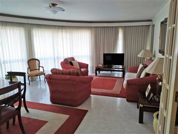 Apartamento T4 / Guimarães, Urgezes